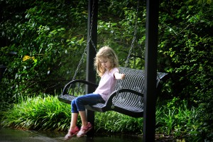 Choosing a Guardian for Minor Children