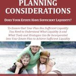 Free Report: New York Estate Planning Considerations