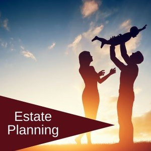 New York Estate Planning Attorneys