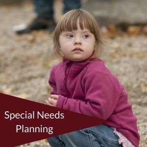 New York Special Needs Planning Attorneys