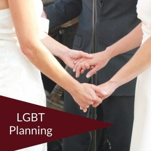 New York LGBT Estate Planning Attorneys