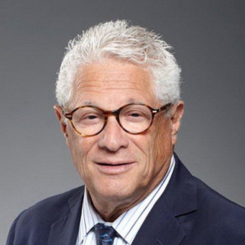 Saul Kobrick