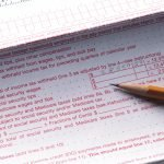 How Can Estate Taxes Diminish the Value of Your Estate?