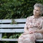 When Should I Start Retirement Planning?