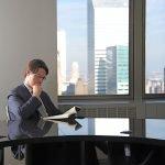 Understanding Probate Law in New York