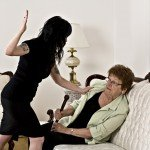 Nursing Home Lawyers Explain What to Do If You Suspect Abuse