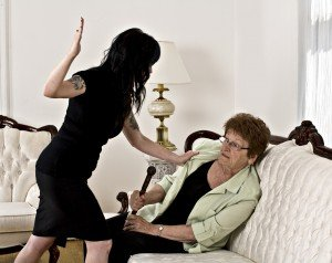 nursing home lawyers
