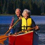 Older Americans Month
