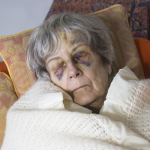 Elder Law Lawyers — Top 10 Signs That a Loved One May Be In Trouble