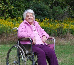 Hauppauge nursing home lawyers