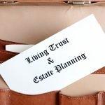 Hauppauge trust lawyers