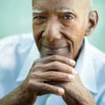 Steps You Can Take Now to Avoid Guardianship Later