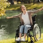 Special Accounts for People with Special Needs
