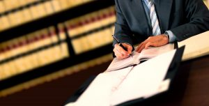 Harrison probate attorneys