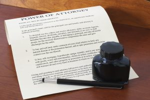 Hauppauge estate planning attorneys