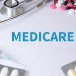 Hauppauge Medicaid planning attorneys