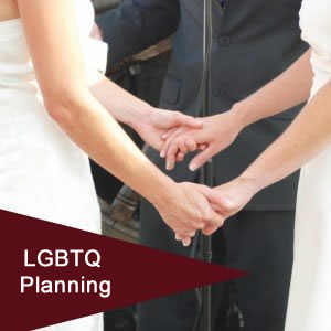 New York LGBTQ Estate Planning Attorneys